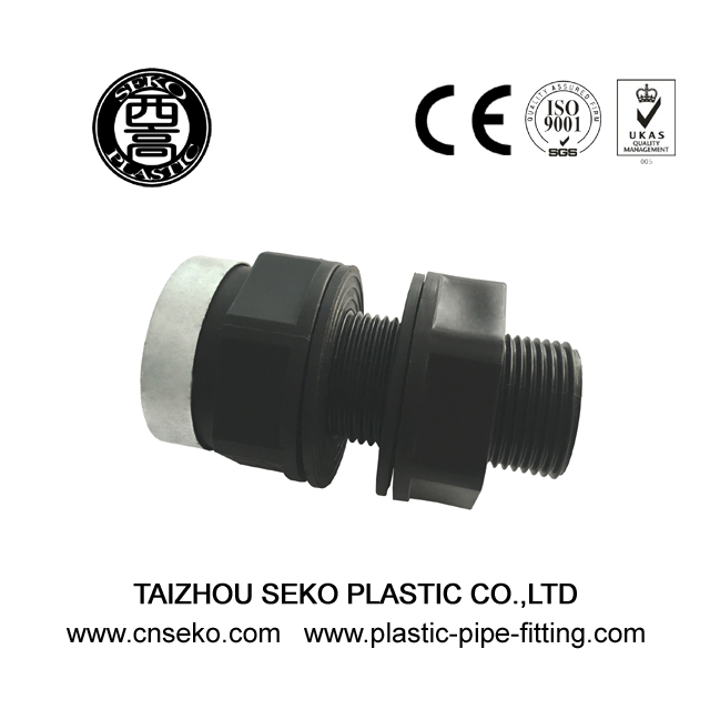 Tank Connector(Female)