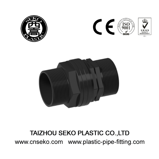 Tank Connector(Male)